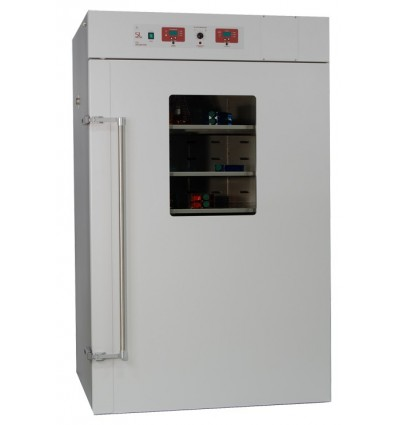 2460 CO2 Air Jacketed Incubator