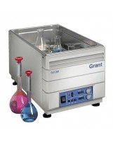 OLS200 Orbital & Linear Shaking Water Bath, Grant Instruments