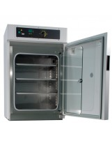 3015 Single Chamber Water-Jacketed Incubator, Shel Lab
