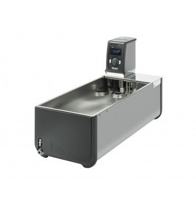 TX150-ST38 Heated Circulating Water Bath, Grant Instruments