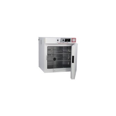 GI7 Digital Laboratory Incubator, 6.5 Cu.Ft. 120V