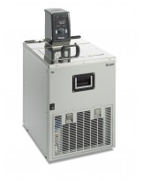 T100-R4, 20 Liter Refrigerated Circulating Water Bath, Grant Instruments