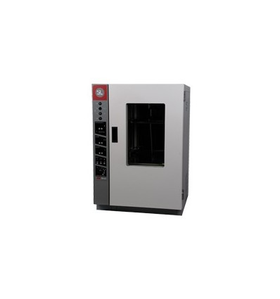 SI6R - HS High Speed Refrigerated Shaking Incubator, Shel Labs