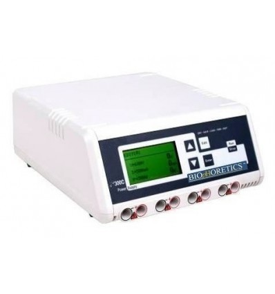 U300C Plus Universal Electrophoresis Power Supply, Biophoretics