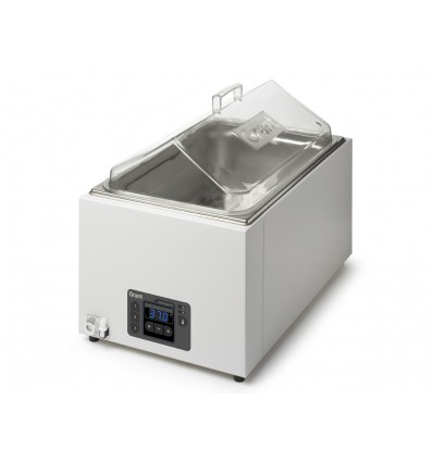 SUB Aqua 26 Plus, 26 Liter Unstirred Water Bath, Grant Instruments