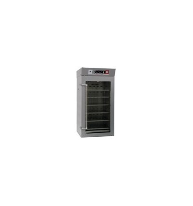 Humidified CO2 Incubator, Infrared (IR) Sensor, 27 Cu.Ft. - 2428H
