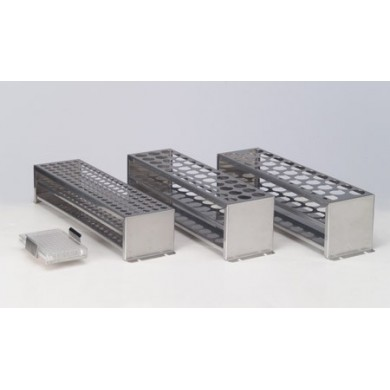 18-20mm test tube shaking rack (60 tube capacity)