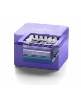 CFT30 CoolBox System, Biocision
