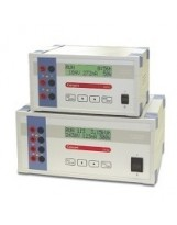 High Voltage Power Supply 6000V, EV262