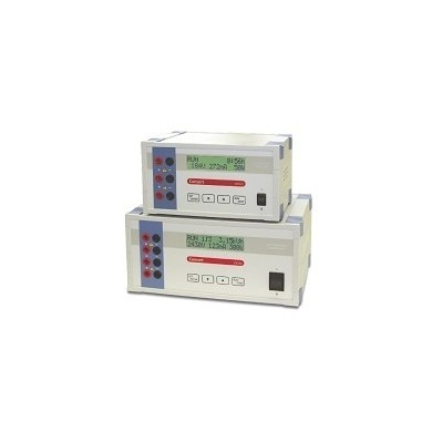 EV262, Consort Power Supply