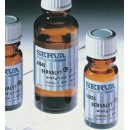SERVALYT™ 3 - 6, Carrier Ampholytes pH 3 - 6