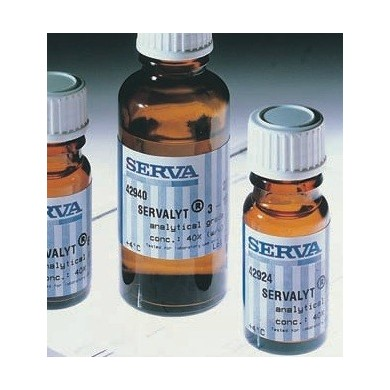 SERVALYT™ 5 - 7 PGM, Carrier Ampholytes pH 5 - 7