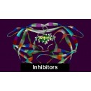 Protease-Inhibitor Mix HP PLUS, Serva