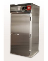 LI27 B.O.D. Refrigerated Incubator 27 Cu.Ft., Shel Lab