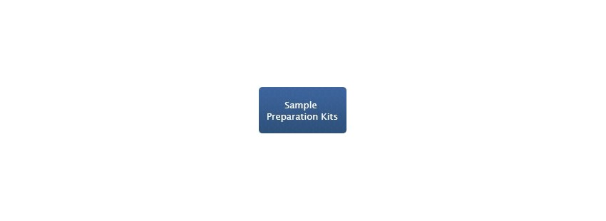 Sample Preparation Kits