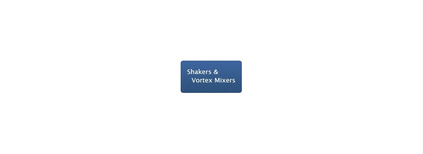 Shakers & Vortex Mixers