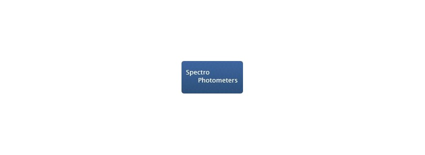 Spectrophotometers & Densitometers