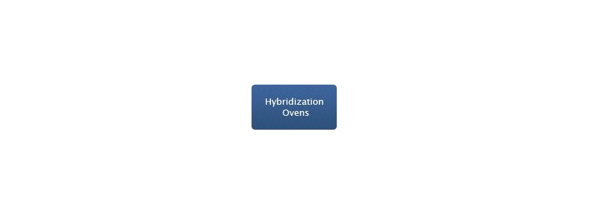 Hybridization Ovens & Blotting Incubators