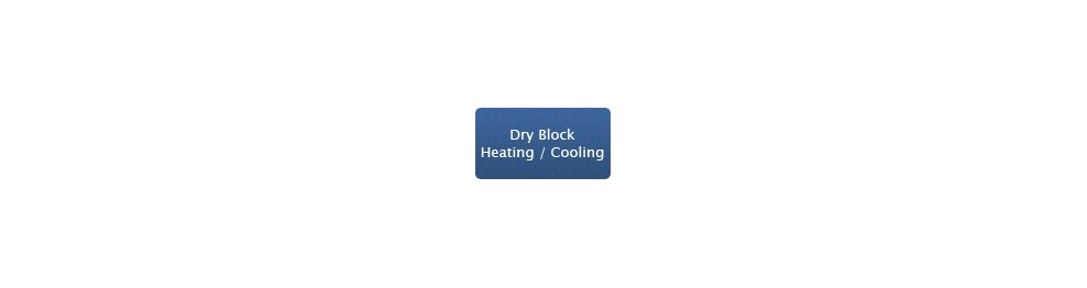 Dry Block Heating/Cooling