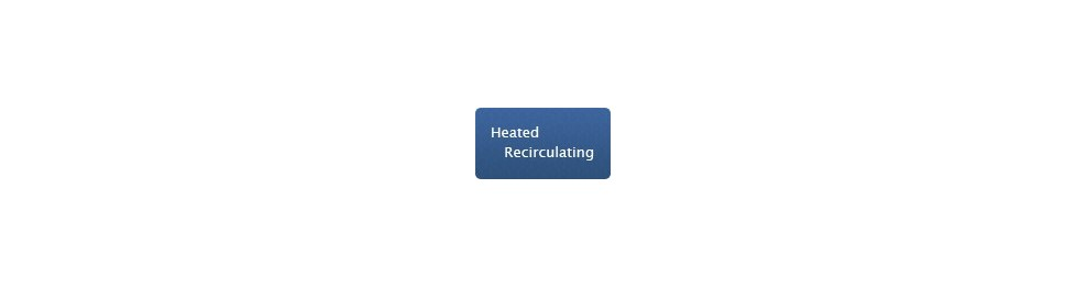 Heated Recirculating Water Baths