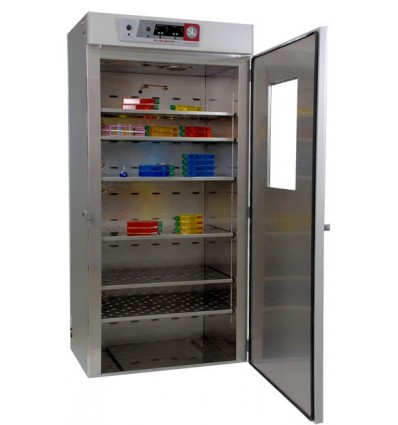 2440 CO2 Air Jacketed Incubator