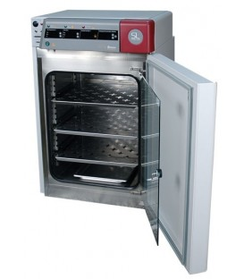 3517  CO2 Water Jacketed Incubator