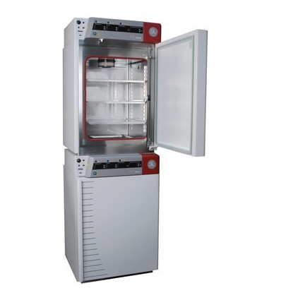 3524 CO2 Water Jacketed Incubator