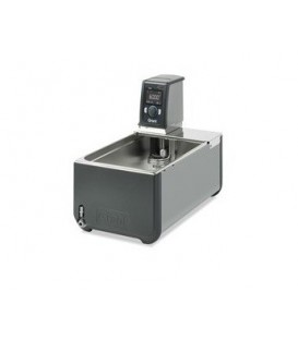 T100-ST18 Heated Circulating Water Bath, Grant Instruments