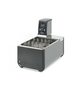 T100-ST26 Heated Circulating Water Bath, Grant Instruments