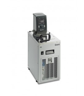 TX150-R2, 5 Liter Refrigerated Circulating Water Bath, Grant Instruments