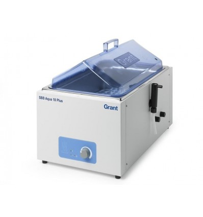SPECIAL ! 18L Boiling Water Bath Grant Instruments