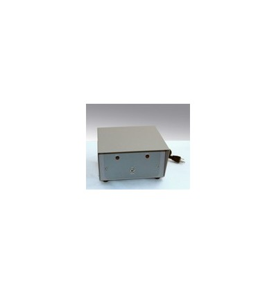 Automatic Tank Switcher for SHEL LAB CO2 Incubator - 120V