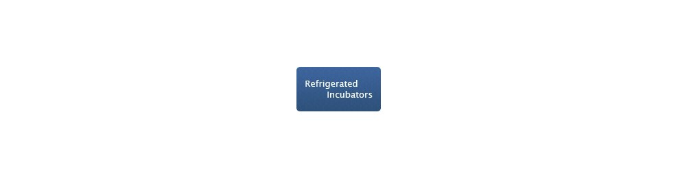 Refrigerated B.O.D. Incubators