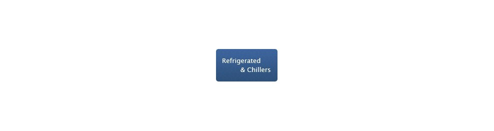 Refrigerated Water Baths & Chillers